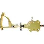 Brake pumps Full V06 CRG, MONDOKART, V06 Front system - V10 KF