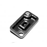 Front brake pump seal PCR (KF Manual), MONDOKART, Seals OR PCR