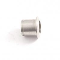 Bremsscheibe Pin D14 BirelArt