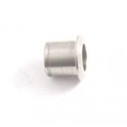 Brake Disc Pin D14 BirelArt, mondokart, kart, kart store
