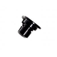 Axe Disque de frein V04 - New Age Mini et Baby CRG
