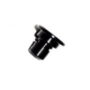 Axe Disque de frein V04 - New Age Mini et Baby CRG, MONDOKART