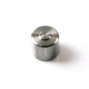 Pumping 25x22 INOX BirelArt, MONDOKART, Parts R-i25x2 H5 (Mini
