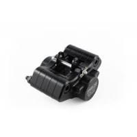 Bremssattel vorn RR-I25x2-H12 KZ BirelArt