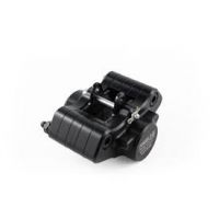 Front Brake Caliper RR-I25x2-H12 KZ BirelArt