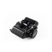 Front Brake Caliper RR-I25x2-H12 KZ BirelArt, MONDOKART, Parts