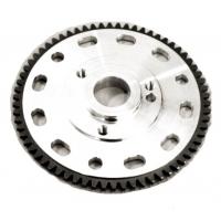 Starter gear TM KF (last type)
