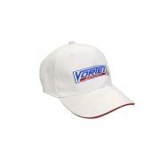 Cappellino Vortex Engines, MONDOKART, Abbigliamento Vortex