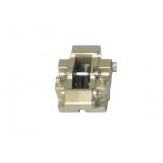 Front brake caliper complete SA3 (BS7) OTK TonyKart, mondokart
