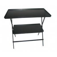 Portable track table BIG