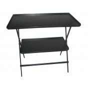 Portable track table, MONDOKART, Work tables, various track