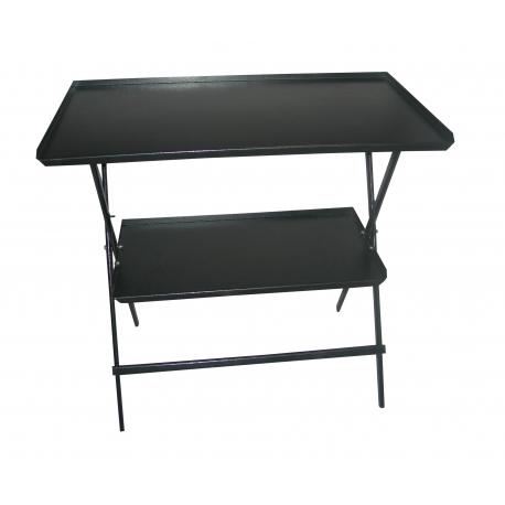 Tavolo da pista portatile, MONDOKART, Tavoli da lavoro, varie