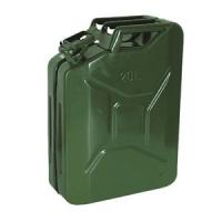 Tanque Gasolina 20 litros