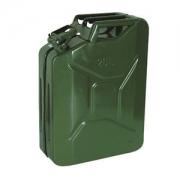 Tanque Gasolina 20 litros, MONDOKART, kart, go kart, karting