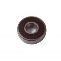 Bearing pressure plate Iame Screamer KZ