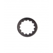 Ring shim scanal. IAME KZ Screamer, mondokart, kart, kart