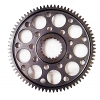 Sprocket primary transmission Iame Screamer (1-2-3) KZ