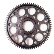 Sprocket primary transmission Iame Screamer (1-2) KZ