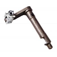 Clutch control lever Iame Screamer KZ