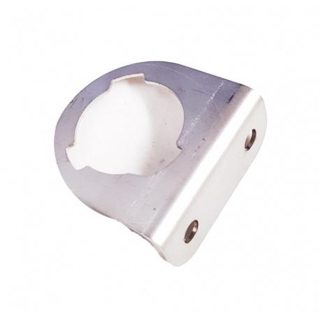 Electronic connector plate bracket BMB Easykart, mondokart
