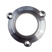 Support sealing ring ignition side Iame OK - OKJ, MONDOKART