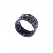 Roller cage K17 Iame Screamer KZ, MONDOKART, Gearshift Group