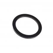 Ring gear shim 5a Iame Screamer KZ, MONDOKART, Gearshift Group