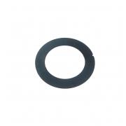 Ring gear shim Iame Screamer KZ, MONDOKART, Gearshift Group