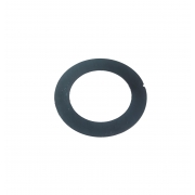 Ring gear shim Iame Screamer KZ, mondokart, kart, kart store