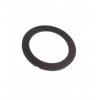 Washer ring first Iame Screamer KZ march