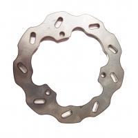Front brake disc 80x150x5 CXI24 BirelArt
