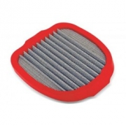 Filterpatrone für Filter KG K23 K30 e, MONDOKART, kart, go