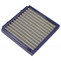 Cartucho filtro KG APE