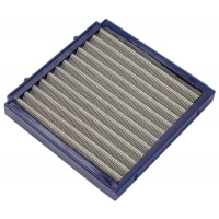 Filter cartridge for filter APE
