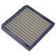 Cartouche filtrante pour filtre APE, MONDOKART, Boîte à Air