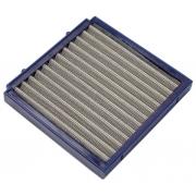 Cartucho filtro KG APE, MONDOKART, kart, go kart, karting