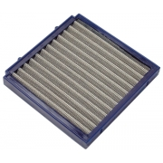 Filter cartridge for filter APE, MONDOKART, Air Filter (Noise