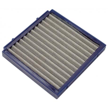 Filter cartridge for filter APE, MONDOKART, Air Filter (Noise