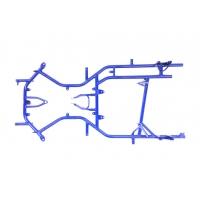 Chasis Topkart Eagle Minikart (17 / CH / 14)