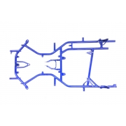 Rahmen Minikart Topkart Eagle-17-CH-14, MONDOKART, kart, go
