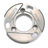 Kupplung Rotor Vortex