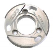 Clutch Rotor Vortex, MONDOKART, Piston, Conrod, Clutch MiniRok