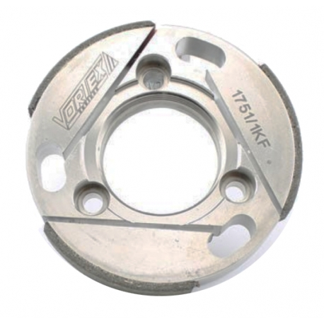 Kupplung Rotor Vortex, MONDOKART, kart, go kart, karting, kart