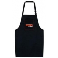 Mechanical Apron CRG