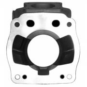 Zylinder X30 Shifter 125cc, MONDOKART, kart, go kart, karting