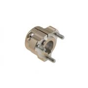 Wheel Hub / Brake Mini AL Ø 25-37 mm 60cc OTK TonyKart