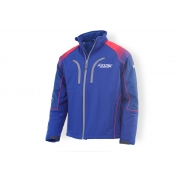 Winter Jacket Kosmic, mondokart, kart, kart store, karting