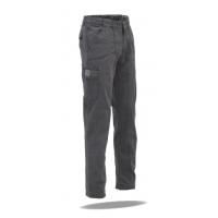 Pantalones TonyKart OTK