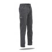 Pantaloni Tony Kart OTK, MONDOKART, Abbigliamento Tony Kart