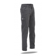 Pants Tony Kart OTK, MONDOKART, Tony Kart Clothing